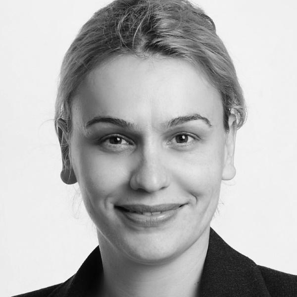 Anka Gardašević