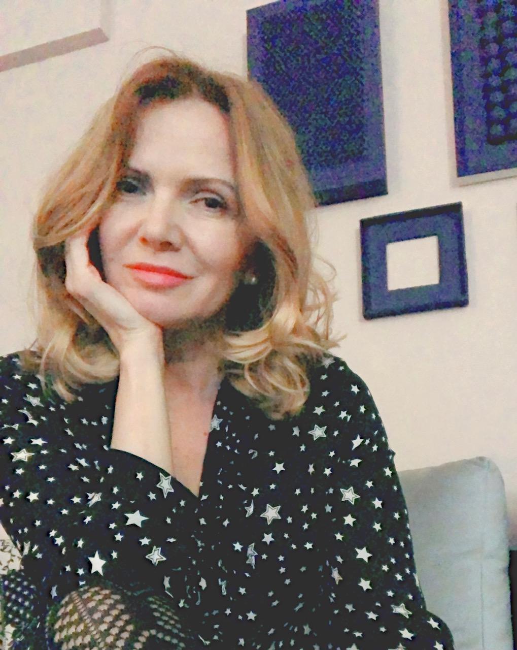 Gordana Kuč