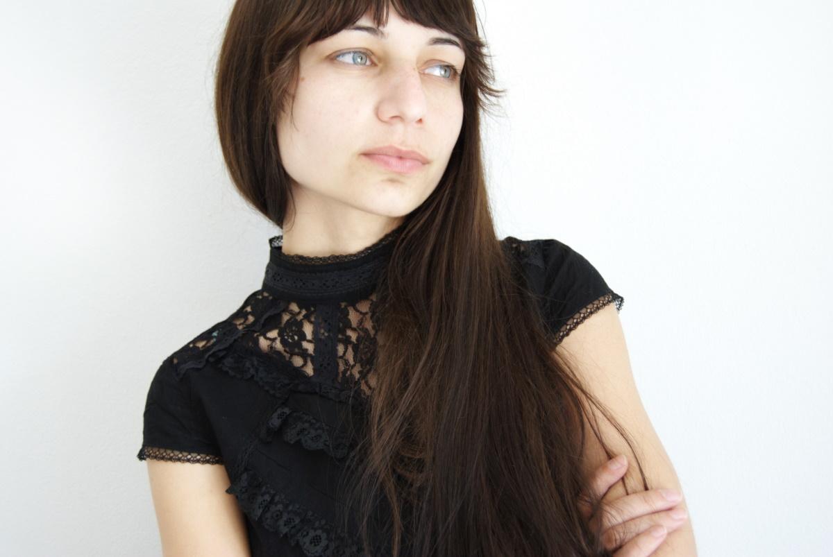 Maja Šofranac