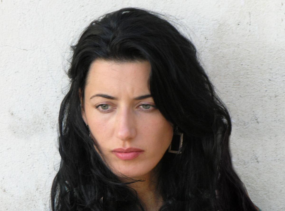 Milena Jovićević