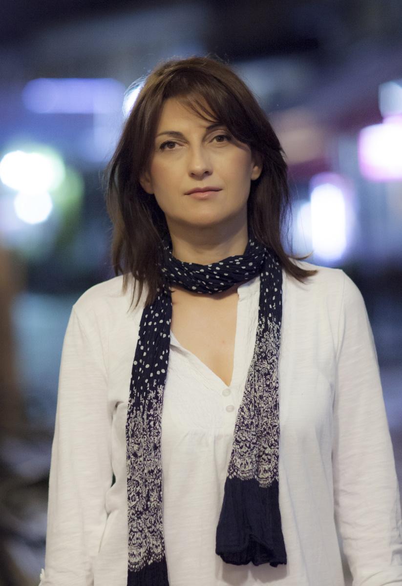 Tanja Balaq