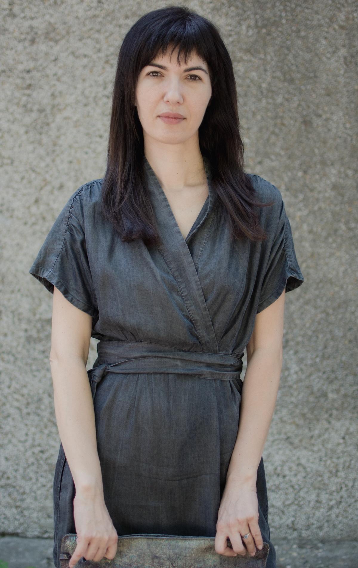 Leonora Vekić