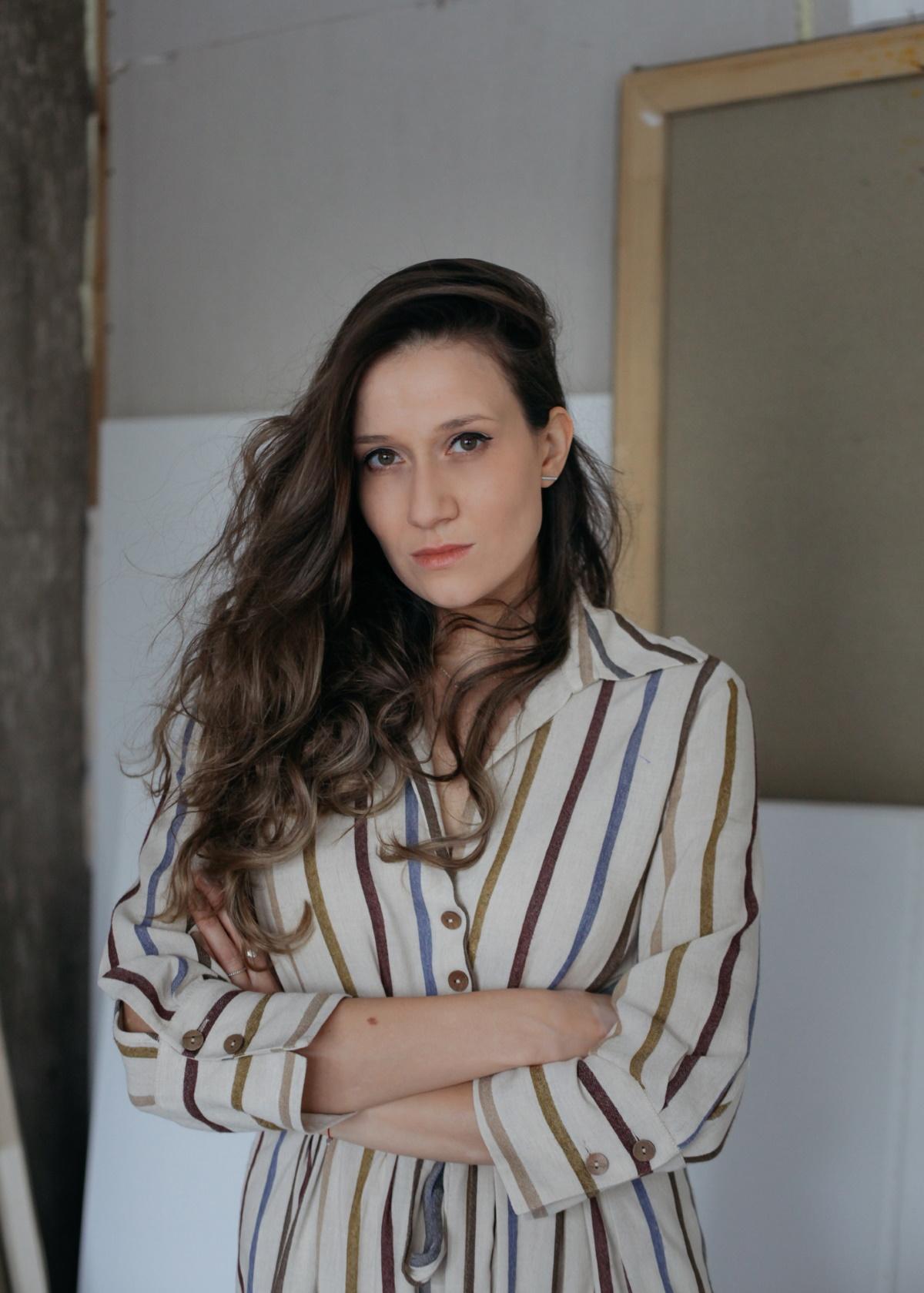 Natalija Miladinović