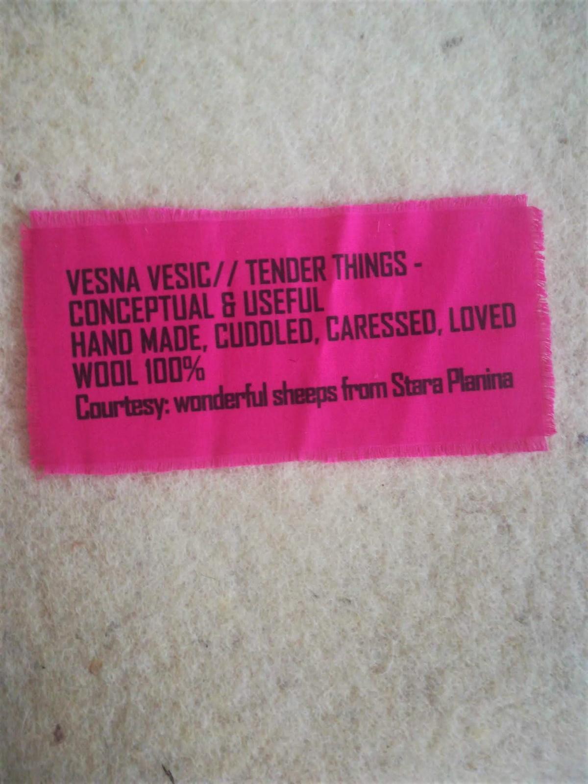 Vesna Vesić