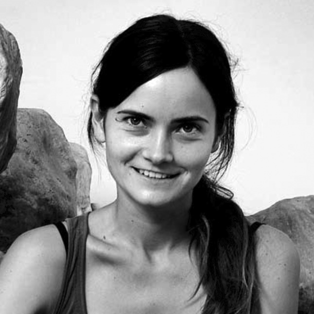 Anja Kranjc