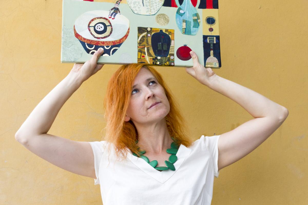 Lona Verlich
